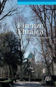 Firenze ebraica